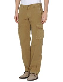 40WEFT - Casual pants