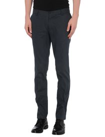 DAVID MAYER NAMAN - Formal trouser