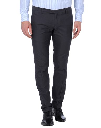 DAVID MAYER NAMAN - Dress pants