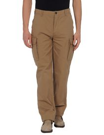 VINTAGE 55 - Casual trouser
