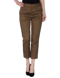 MARNI - Pantalone capri