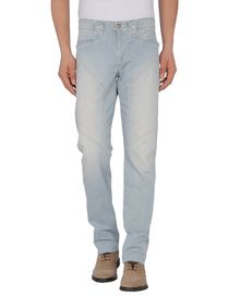 9.2 BY CARLO CHIONNA - Casual pants