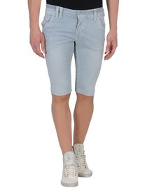 CYCLE - Bermuda shorts