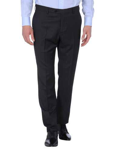 CARUSO - Dress pants