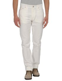MARINA YACHTING - Casual pants