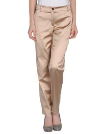 D&amp;G - Pantalone classico