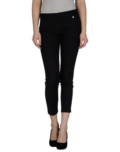 ANNARITA N. - 3/4-length trousers