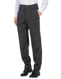 DVO COLLECTION - Dress pants