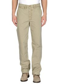 BROOKSFIELD - Casual pants