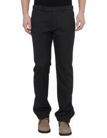 PRADA SPORT - Casual pants