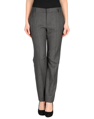 CHLOÉ - Formal trouser