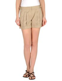 MICHAEL MICHAEL KORS - Shorts
