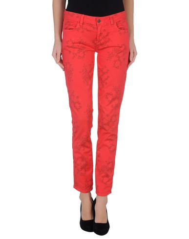 SIWY - Casual trouser