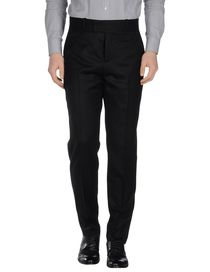 TRUSSARDI 1911 Formal trouser