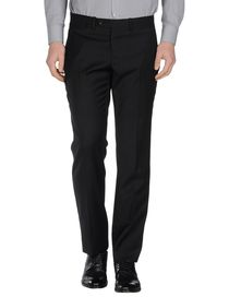 NEIL BARRETT Formal trouser