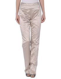 GAI MATTIOLO COUTURE - Casual trouser