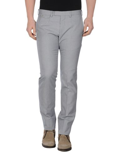 GUCCI - Casual pants