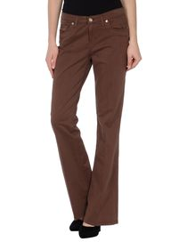 SEVEN7 - Casual trouser