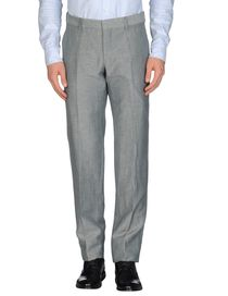 VERRI - Formal trouser