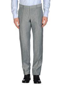 VERRI - Dress pants