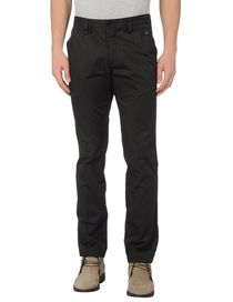 VERRI - Casual pants
