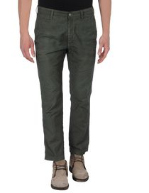 M.GRIFONI DENIM - Pantalone