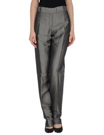 CHRISTIAN LACROIX - Dress pants