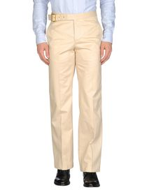 VERRI - Dress pants