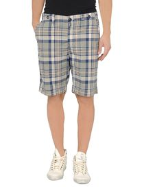REPLAY - Bermuda shorts
