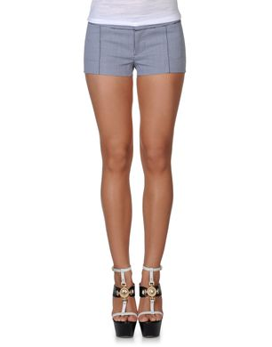 DSQUARED2 Shorts D S72MU0156S41319 f