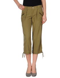 JUICY COUTURE - Caprihose