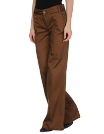 MARC BY MARC JACOBS - Pantalon