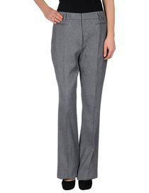 ELISE GUG - Pantalone classico