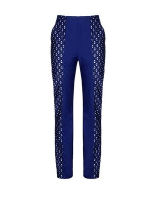 Casual pants Women's - MISSONI