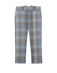 Casual trouser - VIVIENNE WESTWOOD RED LABEL