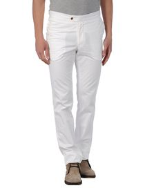 HACKETT - Casual trouser