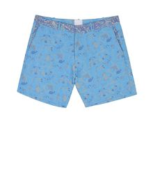 Shorts - RICHARD NICOLL