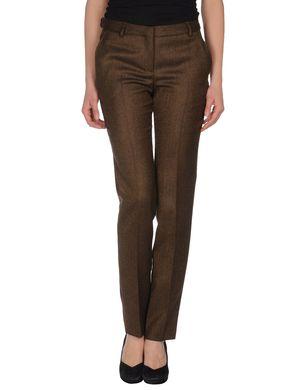 PAUL SMITH - Dress pants