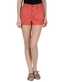 TOMMY HILFIGER DENIM - Shorts