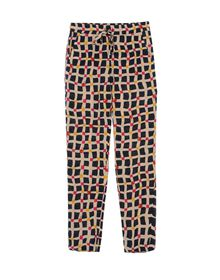 Casual pants - SONIA by SONIA RYKIEL