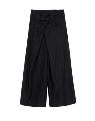 Casual pants Women's - SONIA RYKIEL