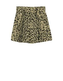 Shorts - SONIA RYKIEL
