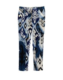 Casual pants - ALTUZARRA