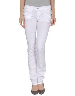 Pantaloni - ROŸ ROGER'S EUR 35.00