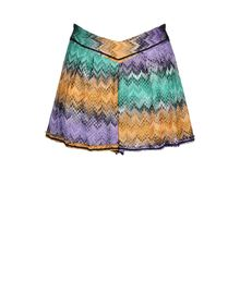Beach pants - MISSONI MARE