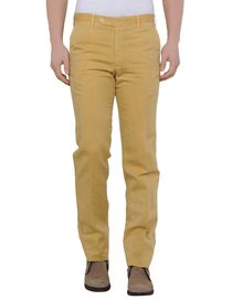 ROTASPORT - Casual pants