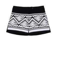 Shorts - ERMANNO SCERVINO