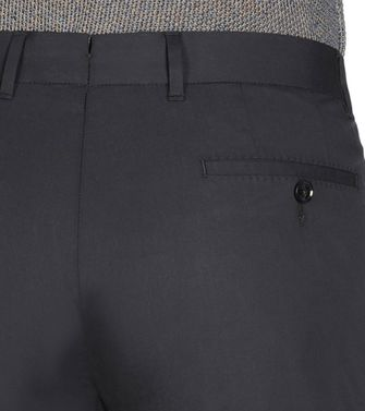 Formal trouser  ERMENEGILDO ZEGNA