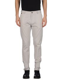 ADIDAS SLVR - Casual pants