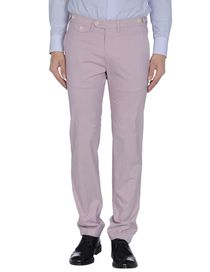 JEY COLE MAN - Dress pants